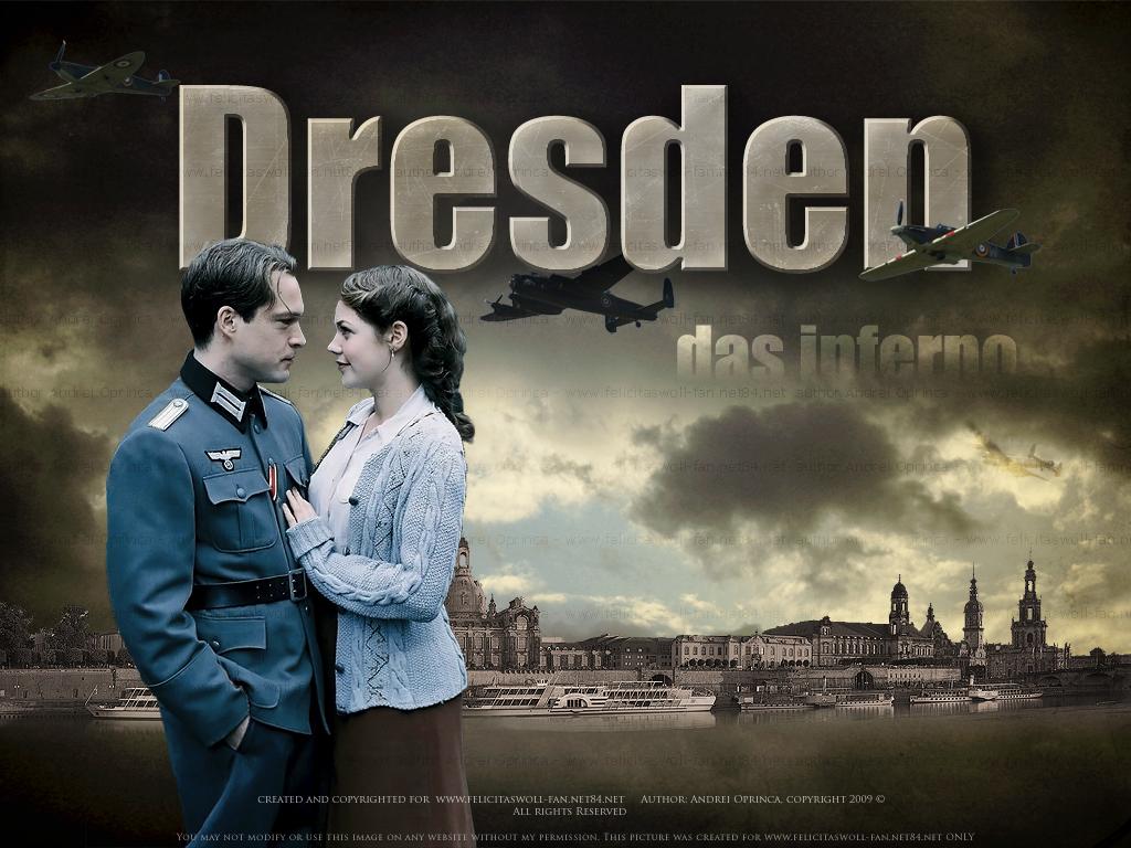 Dresden (Film)