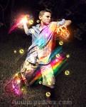 Color Wizard Tutorial
