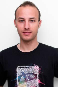 Andrei Oprinca