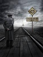 Long Way Away Premium Tutorial by Andrei-Oprinca