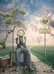 Redefining Time