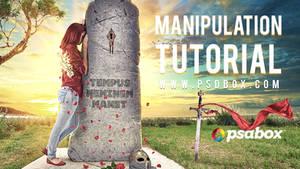 Tempus Neminem Manet - Manipulation Tutorial