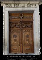PNG Door free Stock photo by Andrei-Oprinca