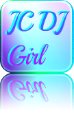 My icon! :D by Jaycee-the-DJ-girl