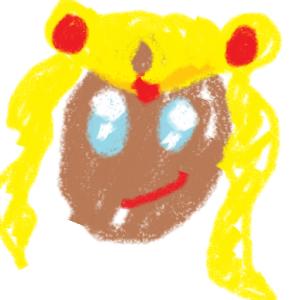 SailorPotatoOfLove's Profile Picture