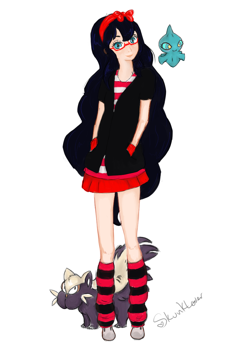 kira_and_pokemon_by_toph_teh_skunk-d9wcev7.png