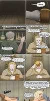 Lusty Argonian Maid'd, Part 33: The InnBurstening