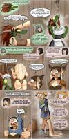 Lusty Argonian Maid'd, Part 36: The En-Nerdening
