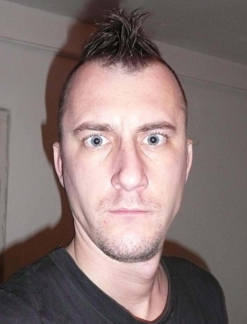 gulgulass's Profile Picture