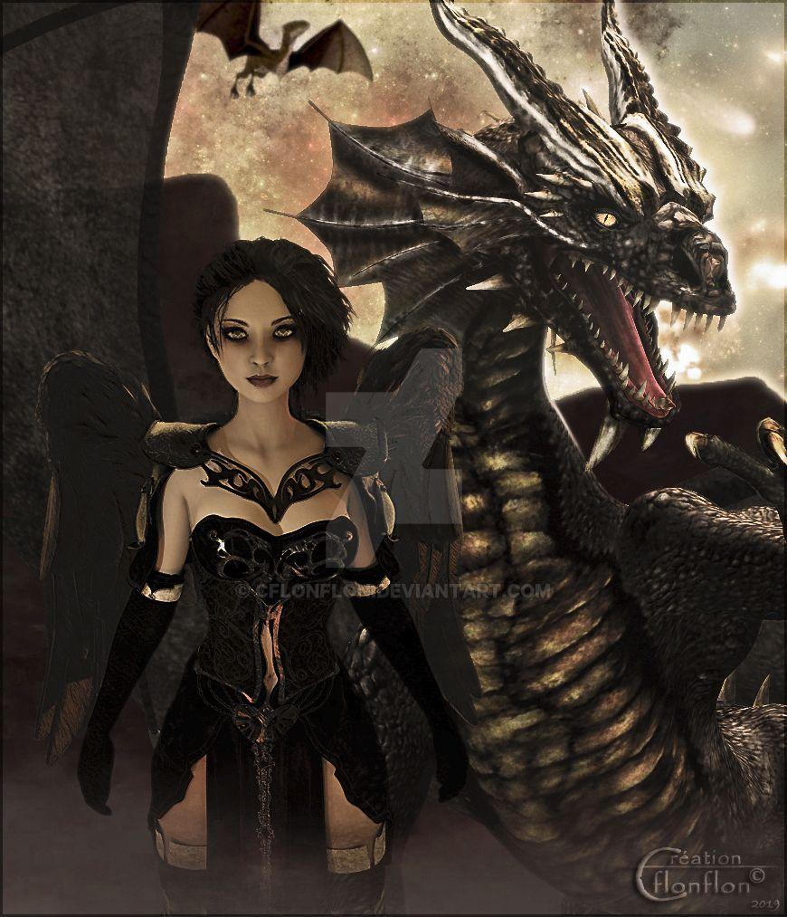 L'Ere des Dragons