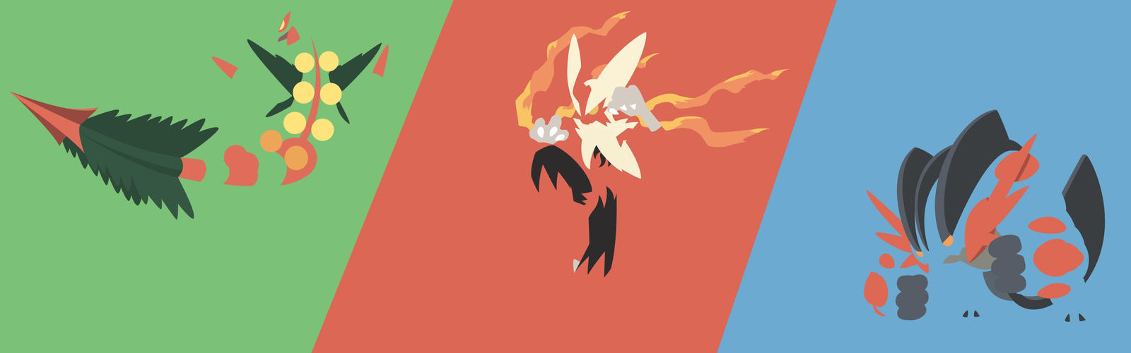 how to download pokemon mega ruby in windows 7