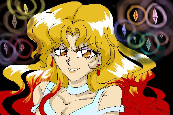 http://fc05.deviantart.com/fs19/f/2007/293/9/2/Sailor_Galaxia_by_Megumi_Urimeshi.png
