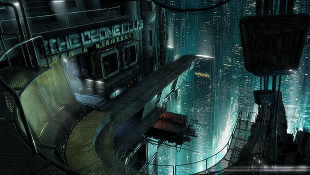 Future World 2