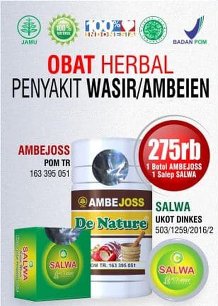 Obat Wasir 700px by epriyanto123