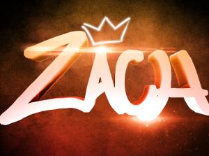 Zack-337's Profile Picture