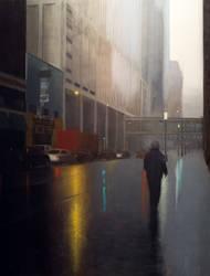 Traffic by David681