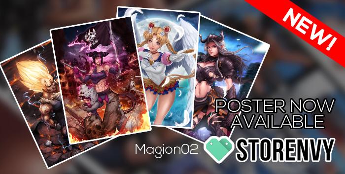 DA banner copy by magion02
