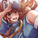 Platelet-chan