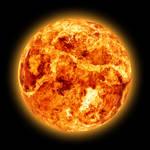 Sun Stock