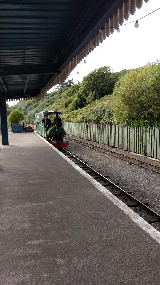 Train 1 by Vande-Bot