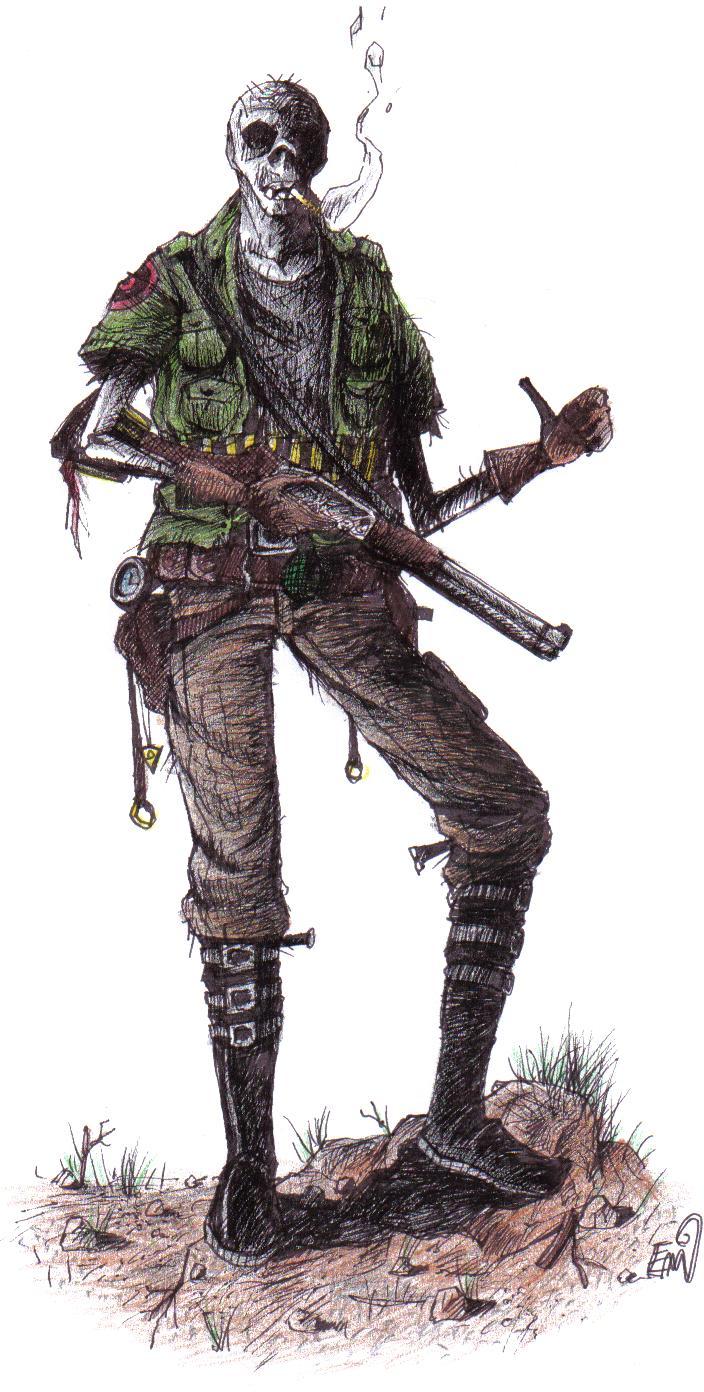 http://fc09.deviantart.net/fs15/f/2006/357/b/9/Undead_Mercenary_Mike_by_tropy_29.jpg