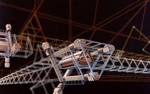 SPS: Multiple Beambuilder System