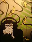 Media:monkey