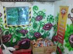 NewStudio:Murals2