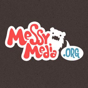 messymedia's Profile Picture