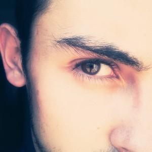 Grandleon's Profile Picture