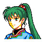 Lyndis Profile by itspantsoclock