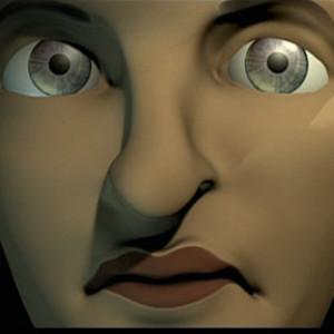 wdvincoii's Profile Picture