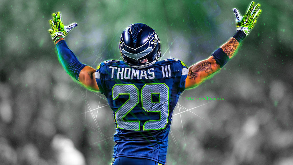 Get complete career stats for Earl Thomas on ESPNcom