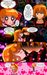 PPGZ: will you still love me?? by Reizeropein