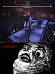 Mass Effect: PROPHET