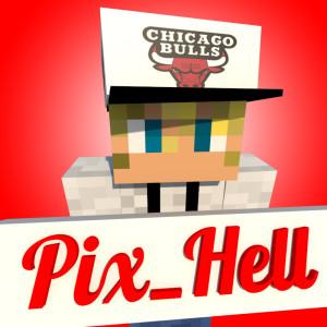 Pixhell78's Profile Picture