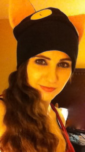 PyroNova's Profile Picture