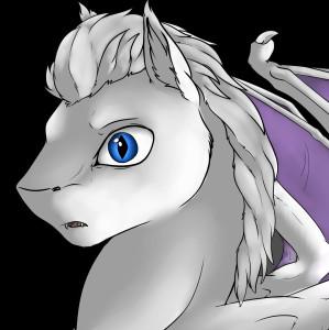 Knightpony's Profile Picture