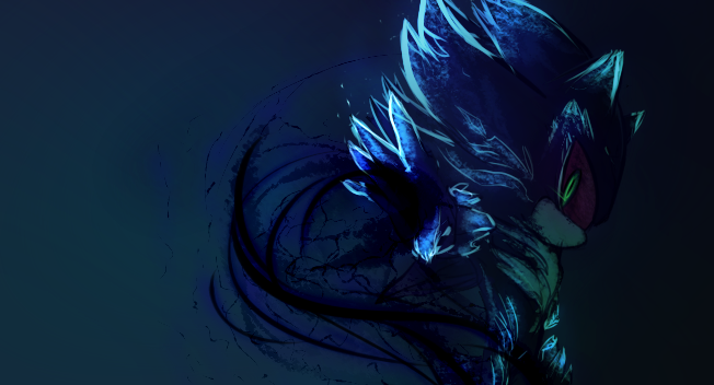 feel_the_darkness_by_eliacube-da0tc7r.pn
