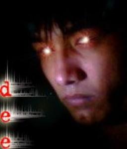 DeeDeVille's Profile Picture