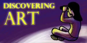 Discovering_Art_logo