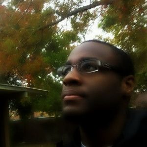 SimplyMoono's Profile Picture