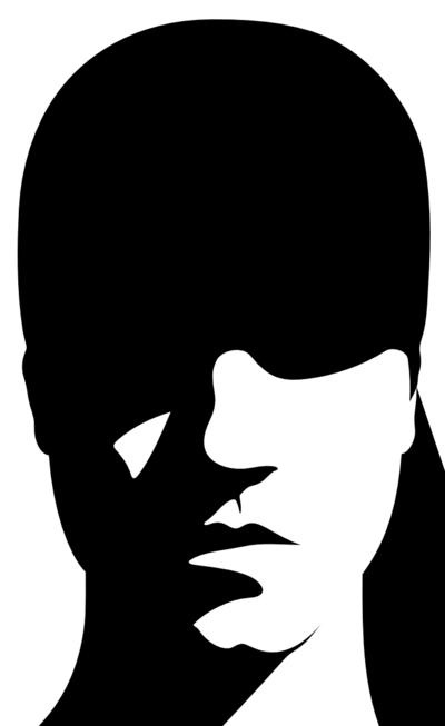 chrono-strife's Profile Picture