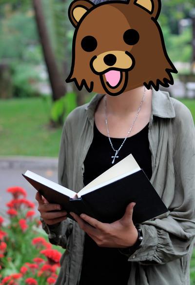 Aileen-sama's Profile Picture