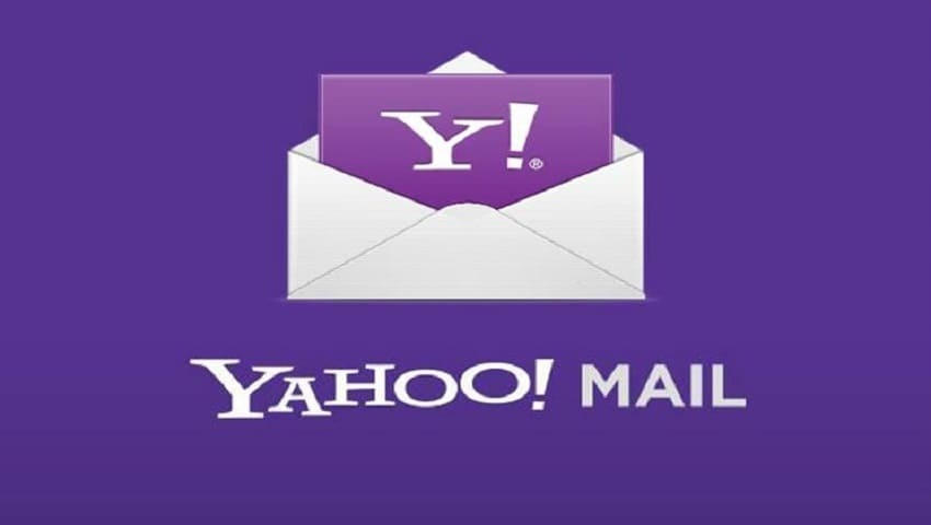 Www yahoo com br mail login