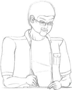 ksshukun's Profile Picture