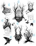 Tattoo Ideas 1