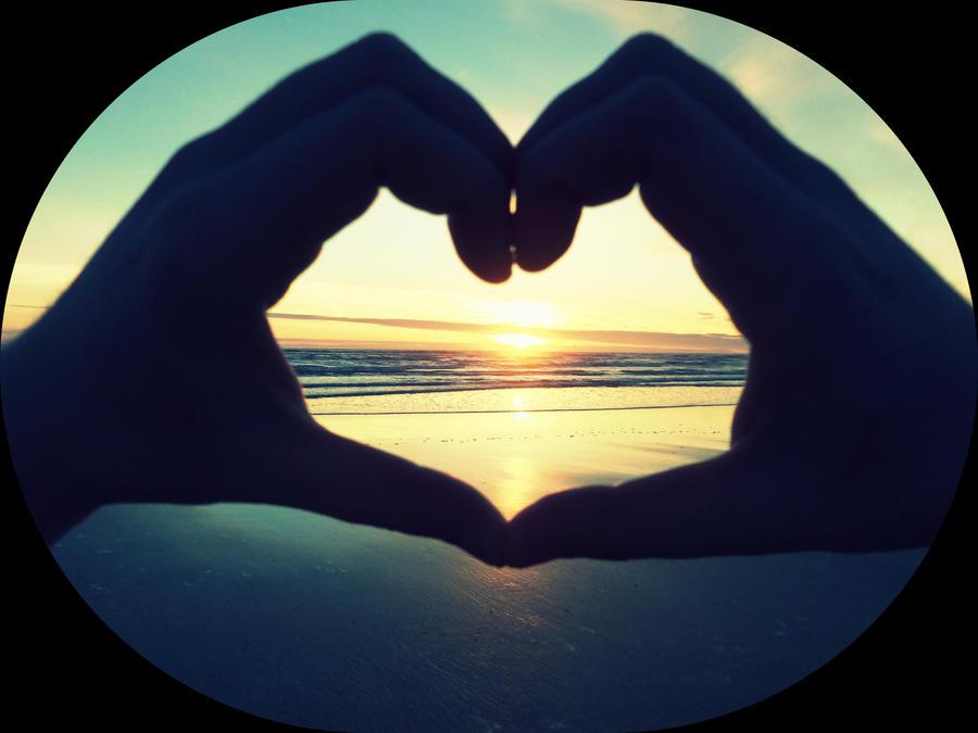God s Unfailing Love by Gods Unfailing Love