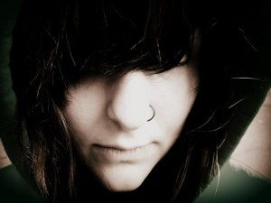 Daemonium-Venatrix's Profile Picture