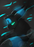 don't come back here bb ill be long gone by karmicon